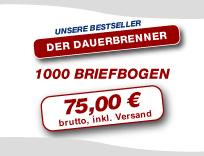 Online Druckerei Flyer Drucken Poster Broschüren