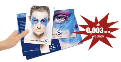 Einladungskarten Drucken Beim 24 Std. Druck Portal